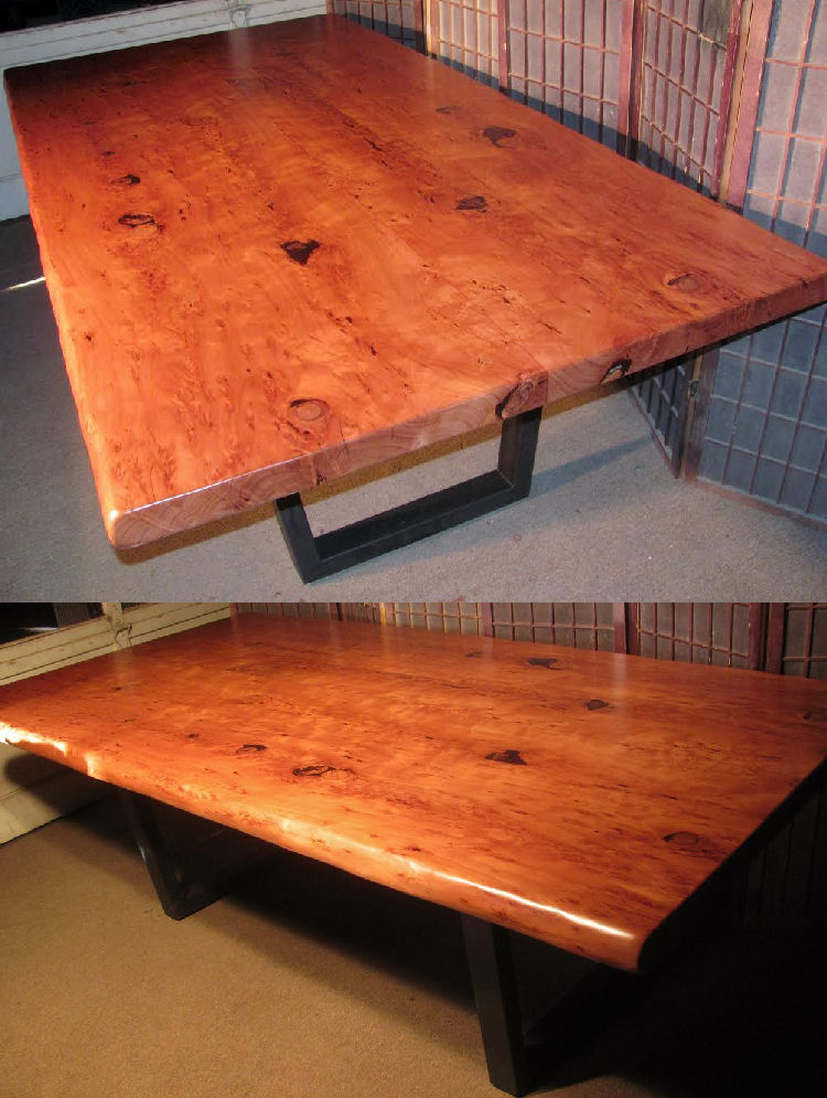 Awe Inspiring Redwood Burl By Artisan Burlwood Beutiful Home Inspiration Cosmmahrainfo